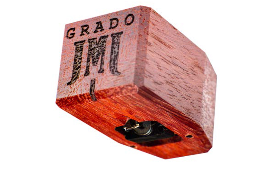 Grado The Reference 2 Statement - 21441