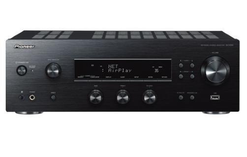 Pioneer SX-N30 - 21457