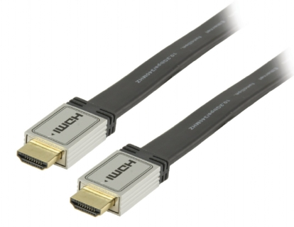 HRL Definition HRL-HDMI Signature4K - 21517