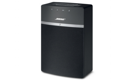 Bose SoundTouch 10 - 21518