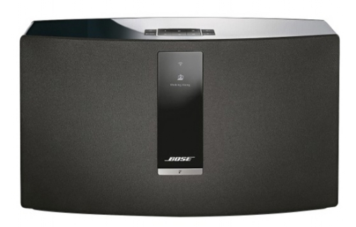 Bose SoundTouch 30 serie III - 21520