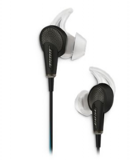 Bose Quietcomfort 20 MFi - 21530