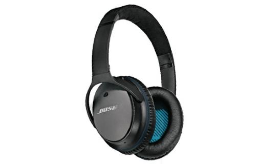 Bose Quietcomfort 25 MFi - 21531