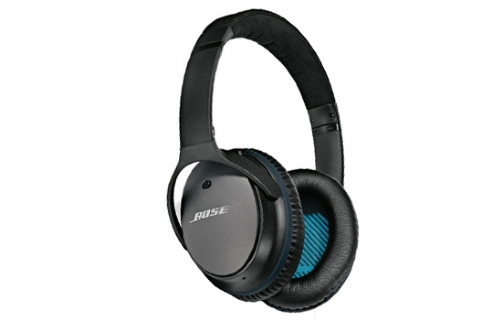 Bose Quietcomfort 25 SMSG - 21532
