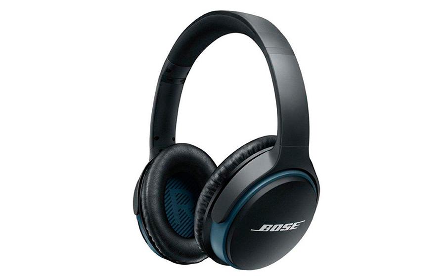 Bose SoundLink AE II - 21533