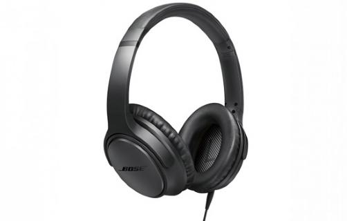 Bose SoundTrue AE2 MFI - 21535