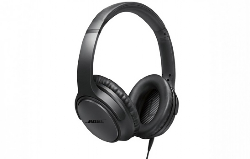 Bose SoundTrue AE2 AND - 21536