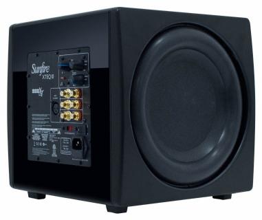 Sunfire XTEQ-10 - 21545