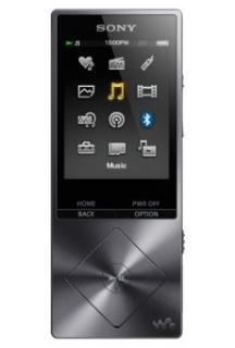 Sony NW-A25HN - 21547