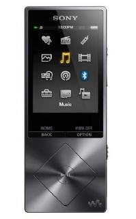 Sony NW-A27HN - 21548