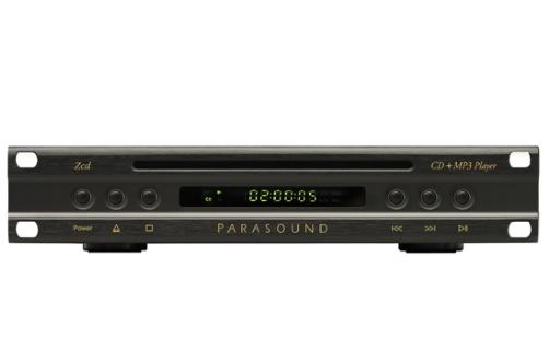 Parasound ZCD - 21552