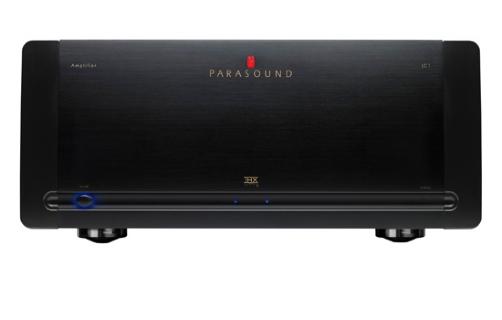Parasound JC1 - 21561