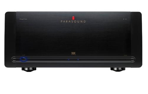 Parasound A21 - 21562
