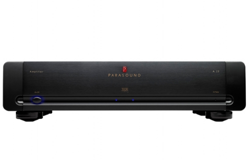 Parasound A23 - 21563