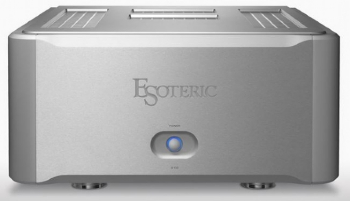 Esoteric S-03 - 21573