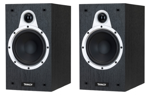 Tannoy Eclipse One - 21599