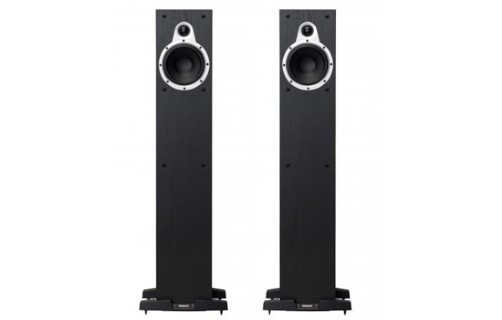 Tannoy Eclipse Two - 21600