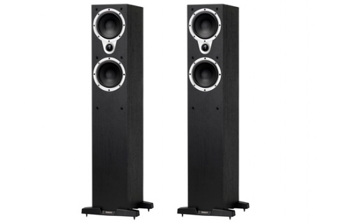 Tannoy Eclipse Three - 21601