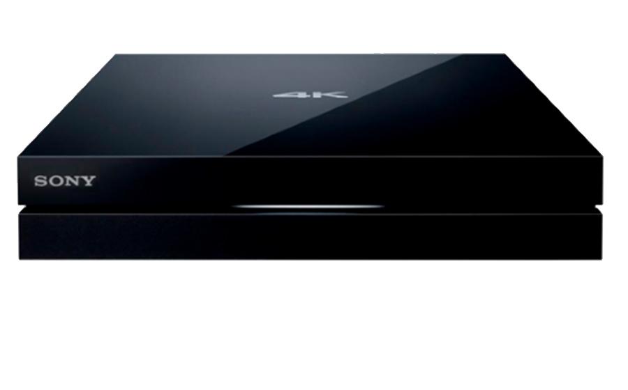 Sony FMP-X5  - 21602