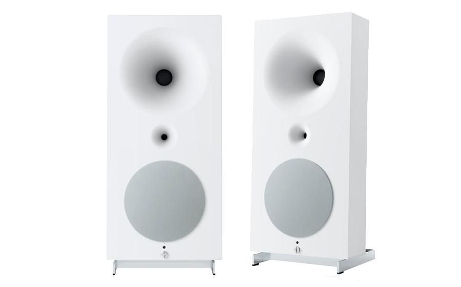 Avantgarde Acoustic ZERO 1 XD - 21610