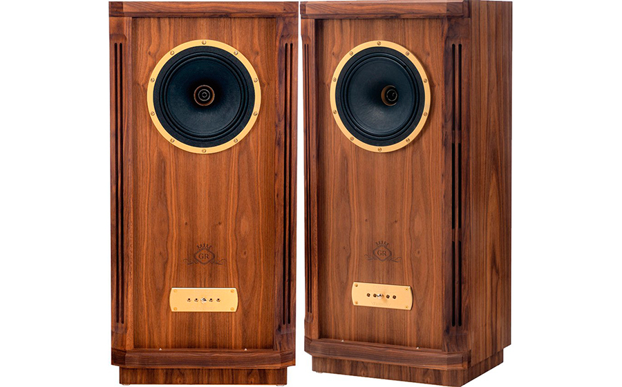 Tannoy Turnberry GR - 21631