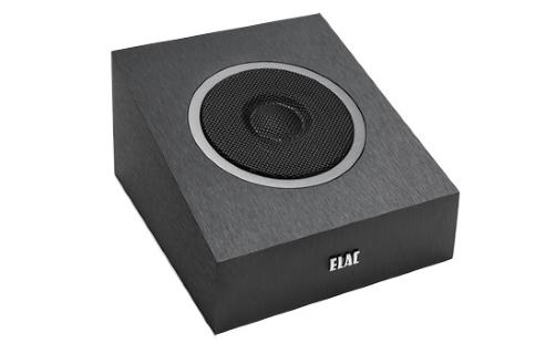 Elac Debut A4 - 21638
