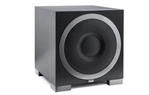 Elac Debut S10EQ - 21641