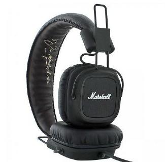 Marshall Major - 21693