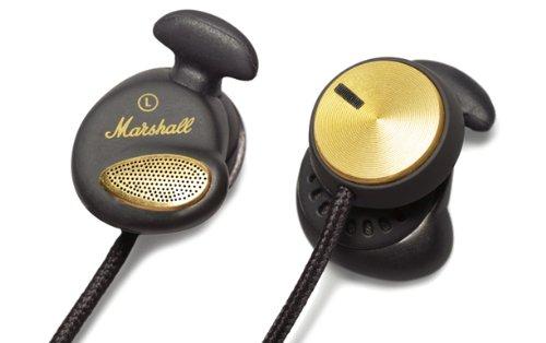 Marshall Minor FX - 21694
