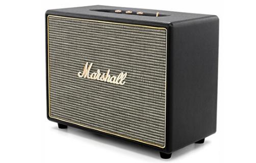 Marshall Woburn - 21701