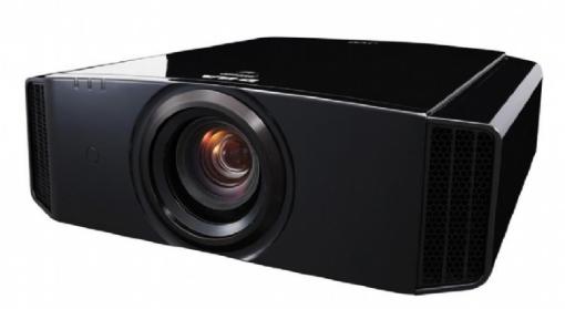 JVC DLA-X5000 - 21702