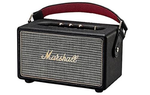 Marshall Kilburn - 21710