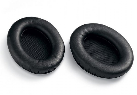 Bose QC15 ear cushion kit - 21719