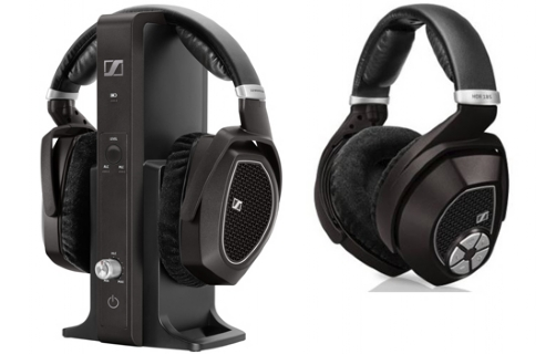Sennheiser RS 185 DUO - 21767