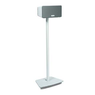 Sonos FLOORSTAND PLAY3 - 21785