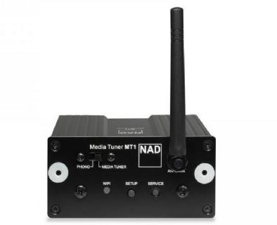 Nad MDC MT1 Media Tuner - 21788