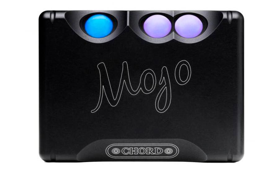 Chord Electronics Mojo - 21810