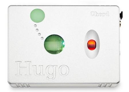 Chord Electronics Hugo - 21811