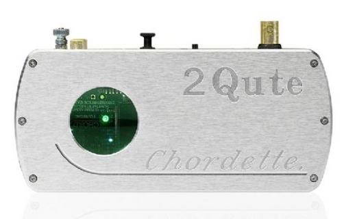 Chord Electronics 2Qute DAC - 21813