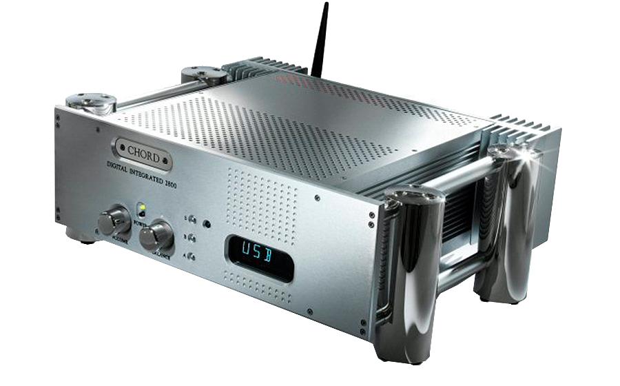 Chord Electronics CPM 2800 - 21817