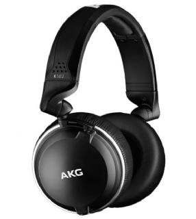 AKG K182 - 21821
