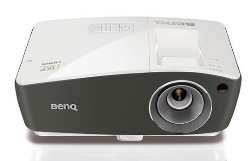 BenQ TH670 - 21823