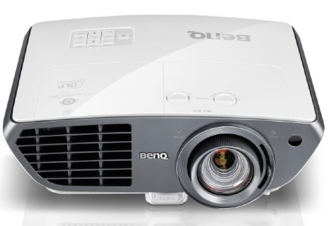 BenQ W3000 - 21826