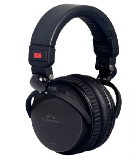 SoundMagic HP150 - 21828