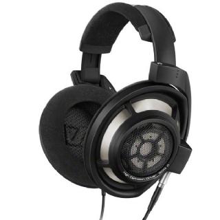 Sennheiser HD800S - 21894