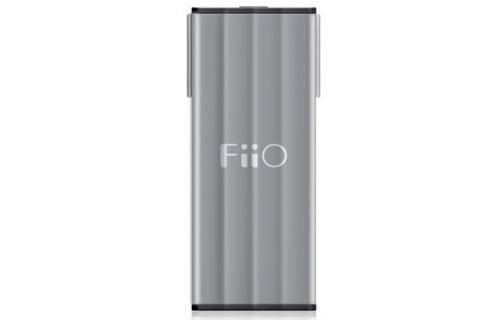 Fiio K1 - 21909
