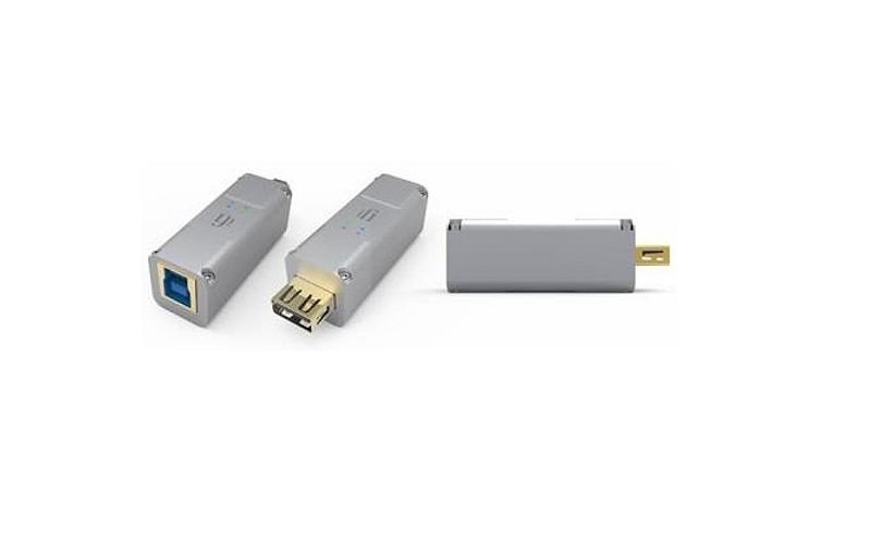 IFI Audio iPurifier2 - 21912