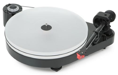 Pro-Ject RPM 5 Carbon - 21913