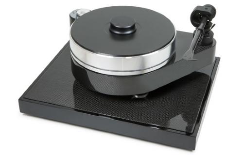 Pro-Ject RPM 10 Carbon - 21915