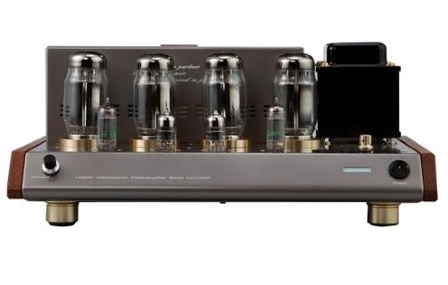 Leben CS-1000P - 21940